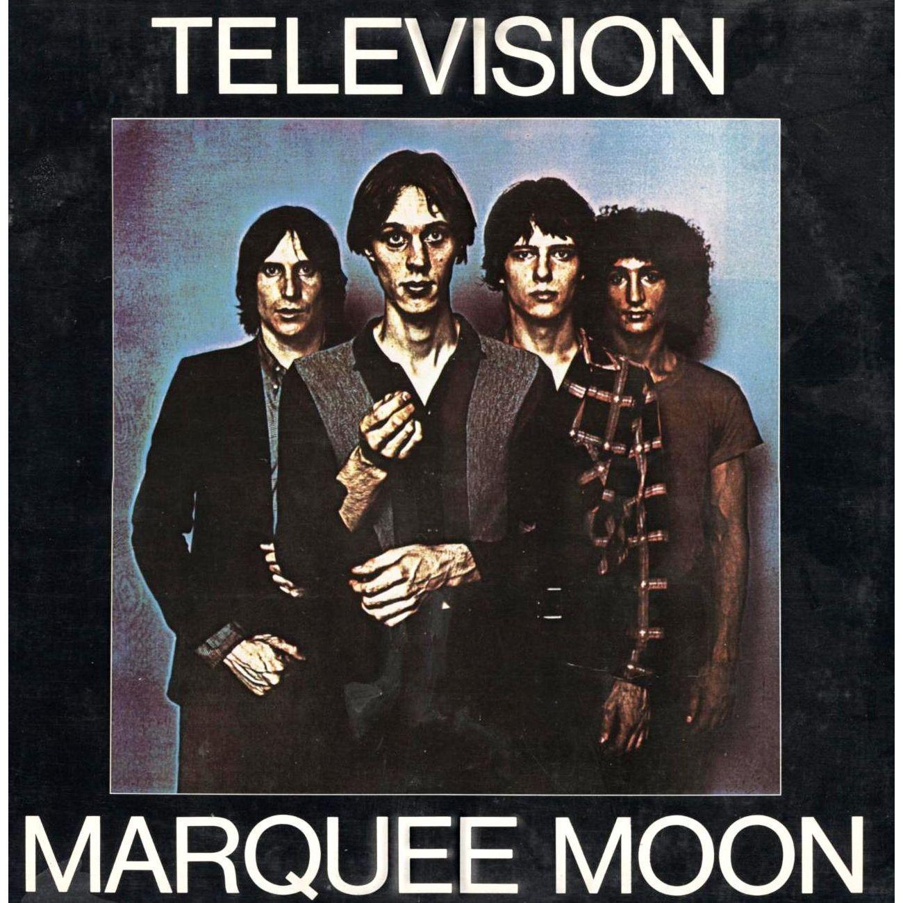 Marquee-Moon-Vinyl-Rip-2012-cover.jpg