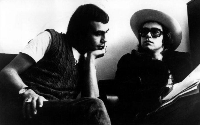 Elton_John_Bernie_Taupin_1971