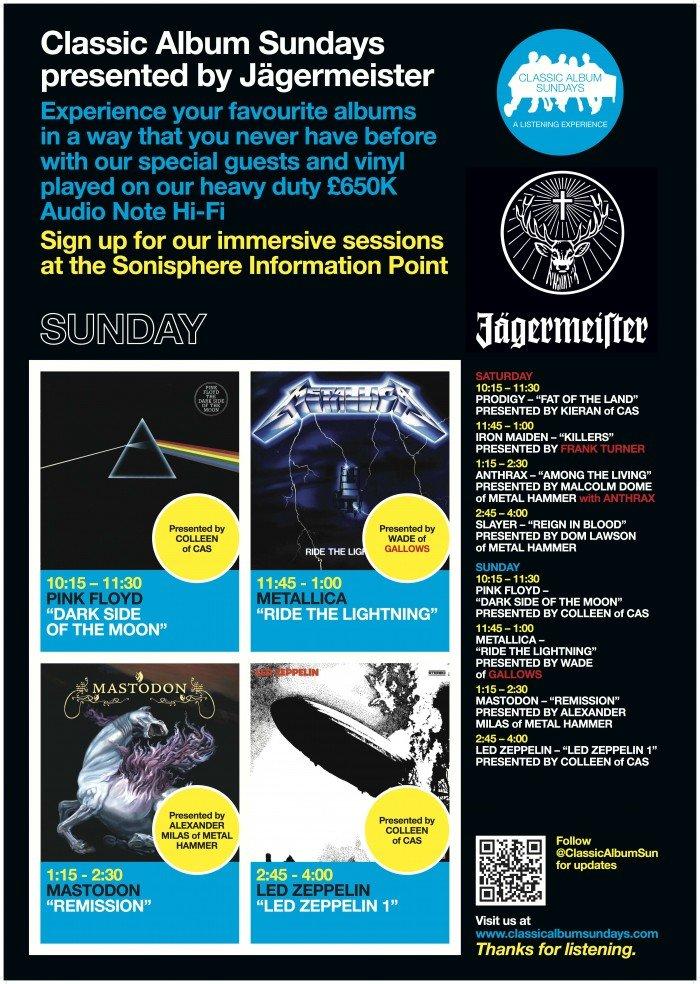 CAS-Sonisphere-A0 poster-SUN