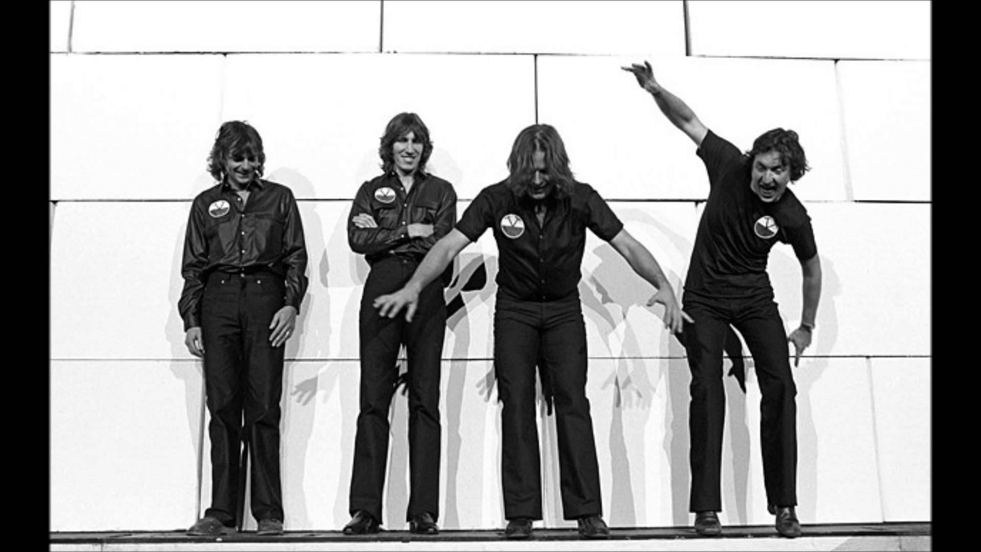 The Story of Pink Floyd 'The Wall' | Classic Album Sundays