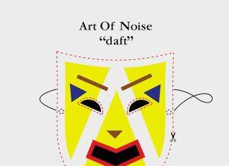Whos Afraid Of The Art Of Noise Archives Classic Album Sundays
