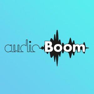 audioboomLogoSmall-b0282a29f3a3e11841ba08c302f81d510b8639720259e2441d5da454c4c6a6ef