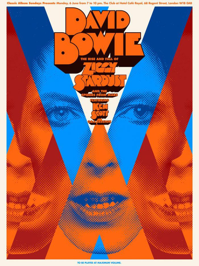 David_Bowie_18x24inch_Poster_Paper_www_1024x1024