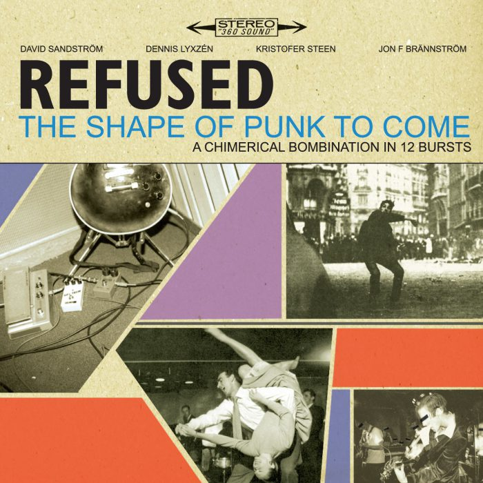 refused-the-shape-of-punk-to-come