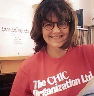 chic-t-shirt