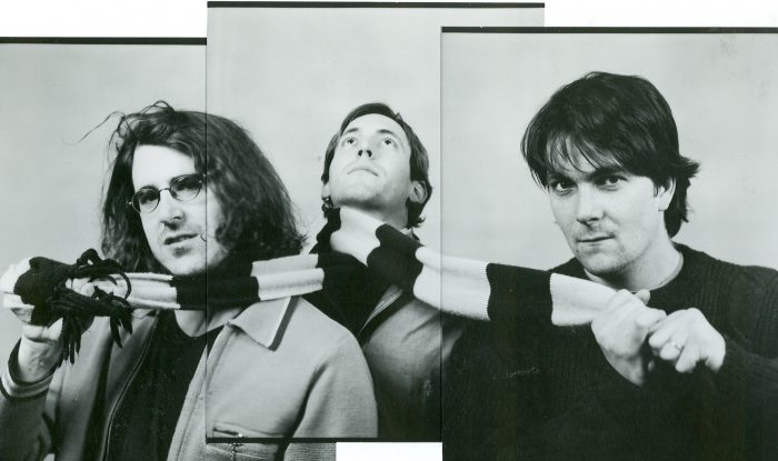 sebadoh-image-courtesy-of-girlie-action