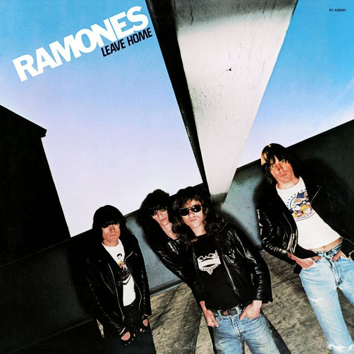 Ramones-Leave-Home