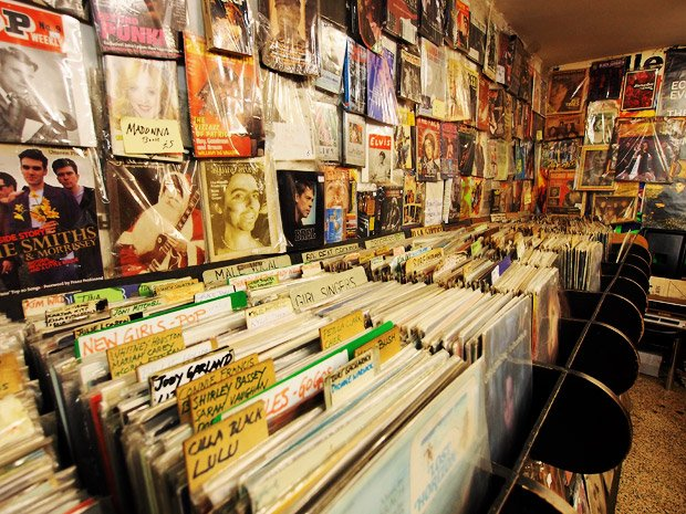 on-the-beat-records-london-03