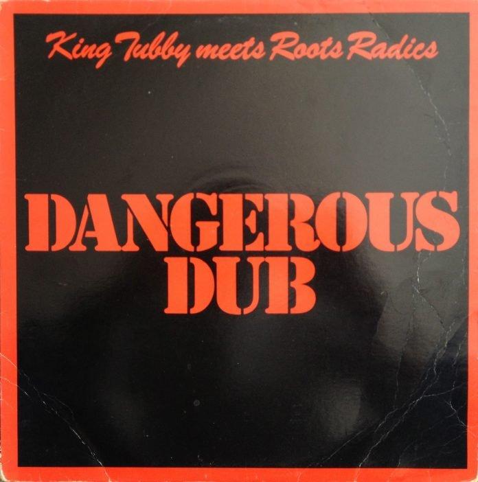 Slam's Top Five Dub Albums | Classic Album Sundays