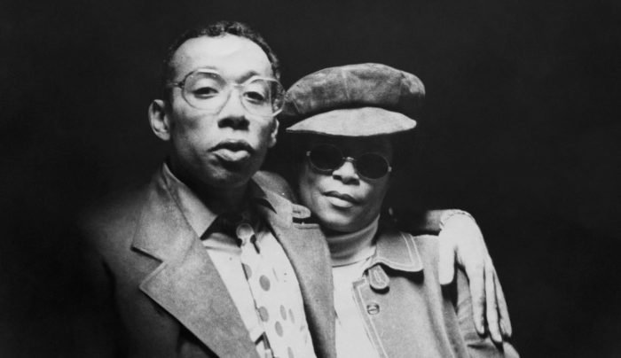 Lee Morgan_Helen Morgan