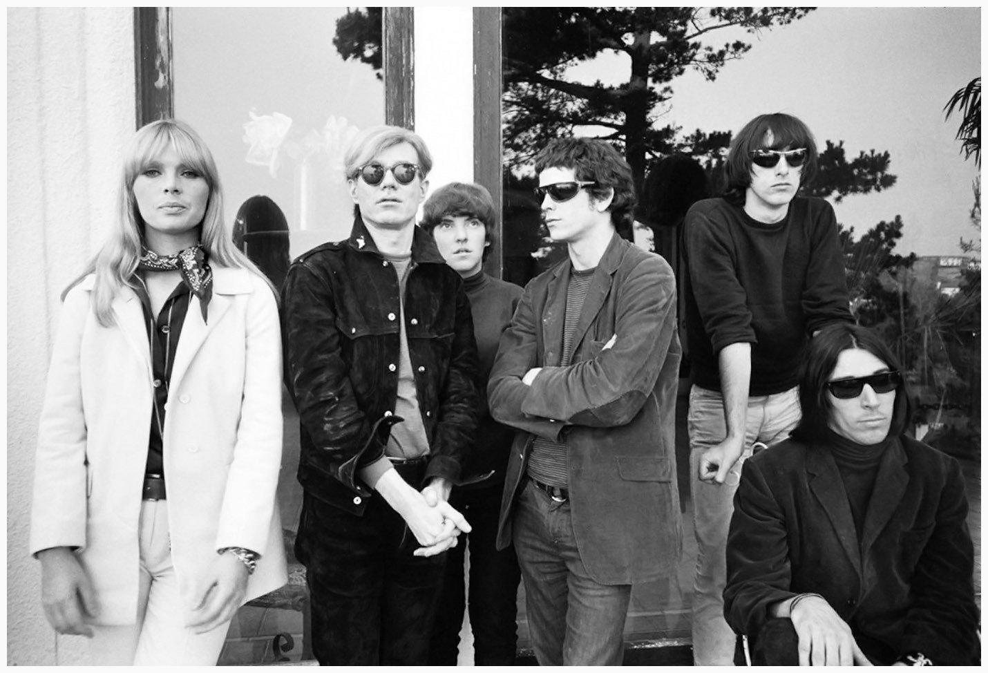 The Velvet Underground & Nico at 50: Monumental album or