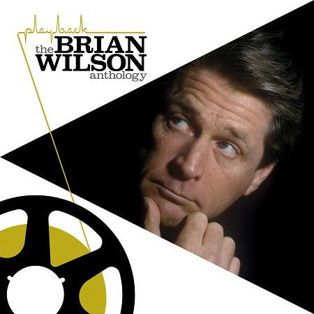 Brian-Wilson-Playback