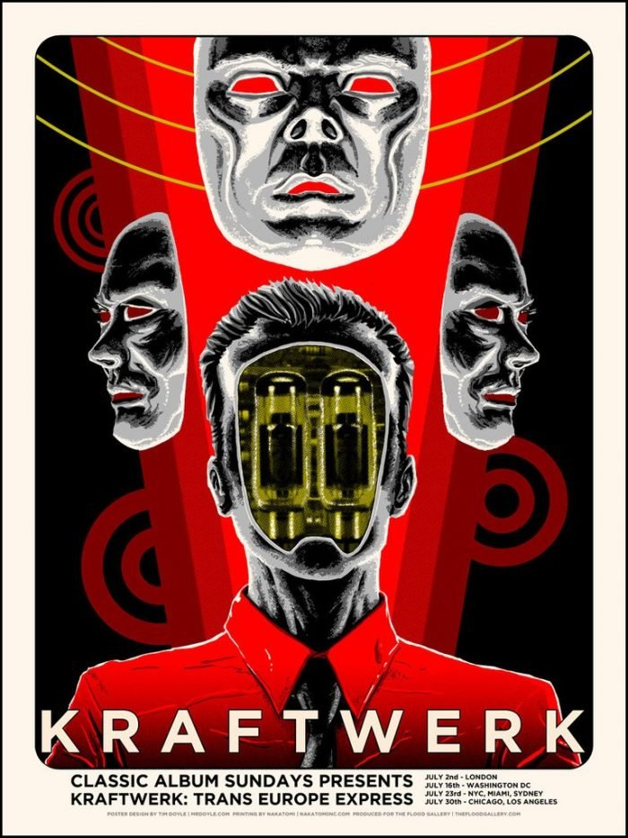 KRAFTWERK_PREVIEW_MAIN_1024x1024