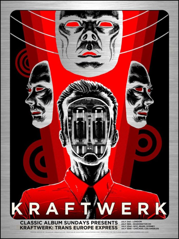 KRAFTWERK_PREVIEW_METALLIC_1024x1024