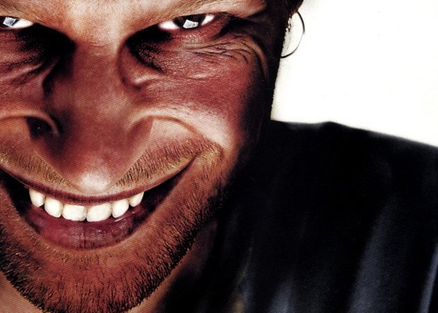 aphex-twin-richard-d-james-album