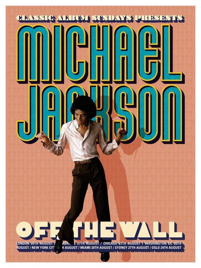 Michael_Jackson_24x18_inch_Poster_Artwork_01_1024x1024