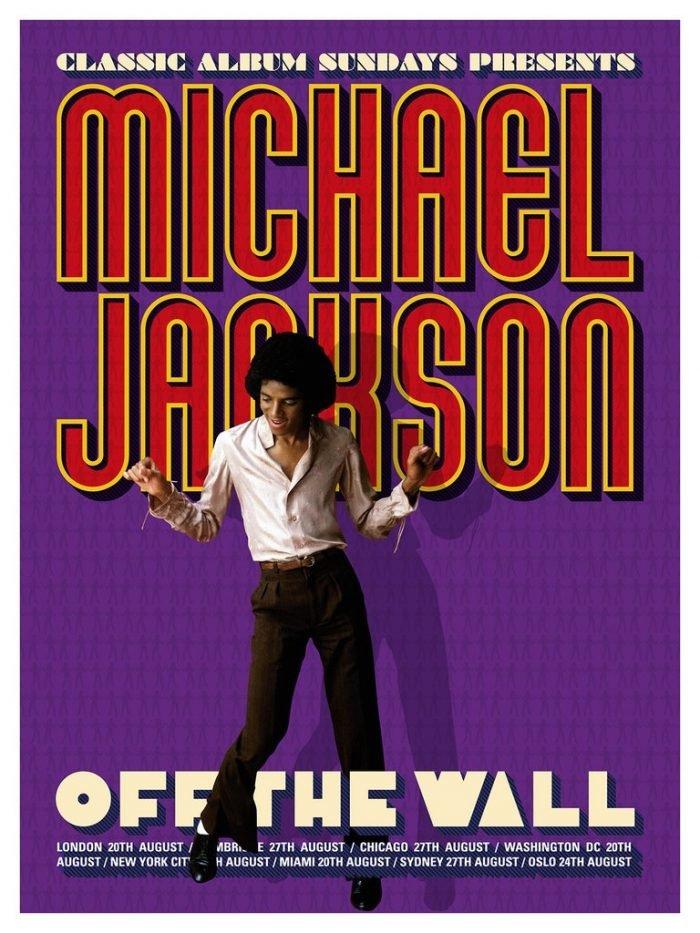 Michael_Jackson_24x18_inch_Poster_Artwork_02_1024x1024