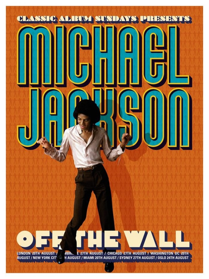 Michael_Jackson_24x18_inch_Poster_Artwork_05_1024x1024