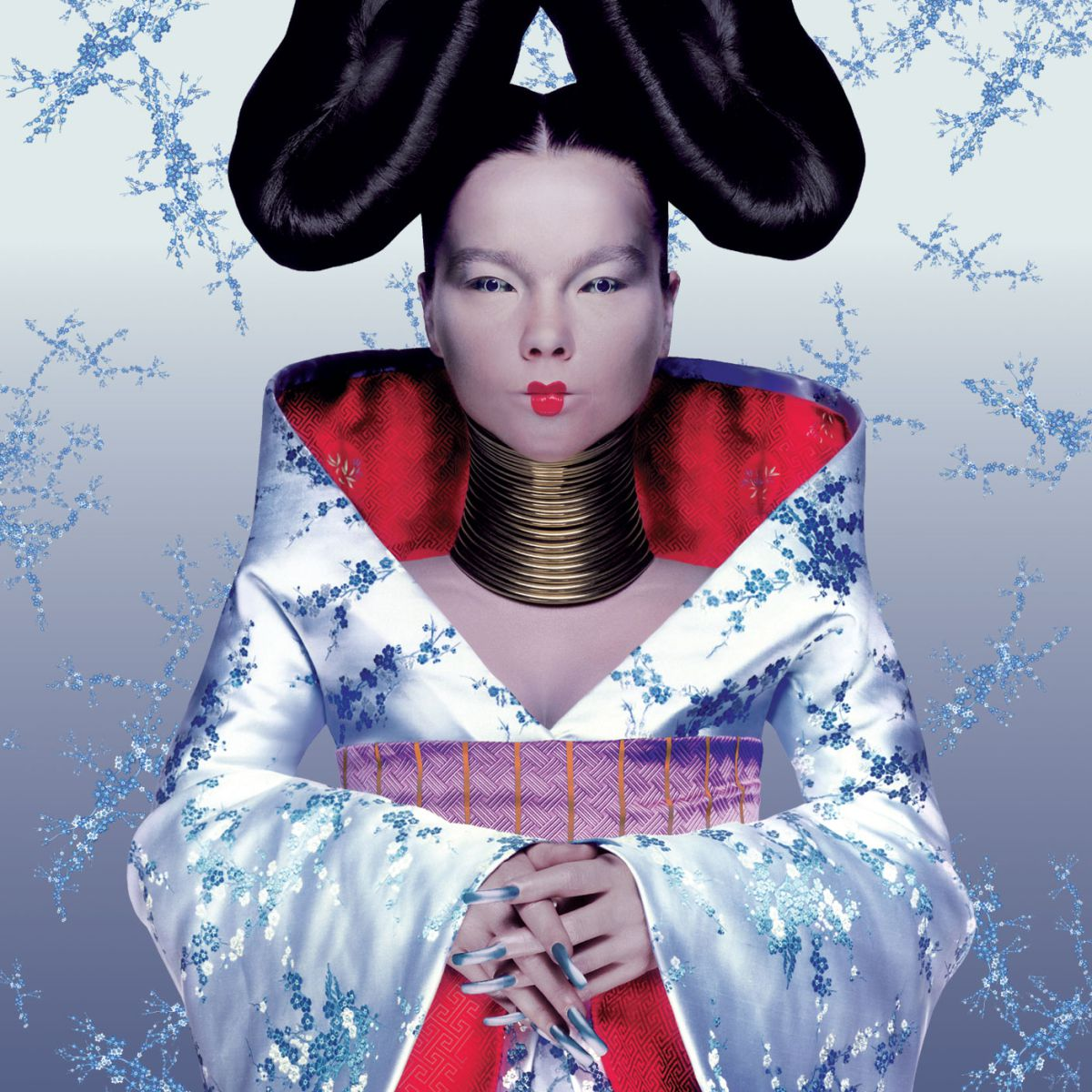 Classic Album Sundays presents Björk 'Homogenic' | Classic Album Sundays