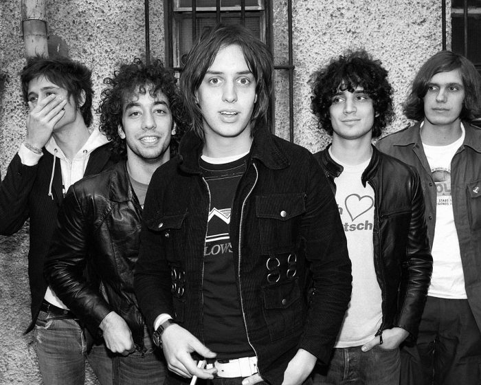 1200px-The_Strokes_by_Roger_Woolman