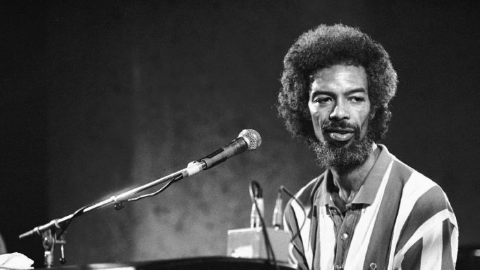 gil-scott-heron-pere-hip-hop-legende