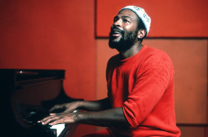 marvin-gaye-photographed-1974-red-billboard-650-1548