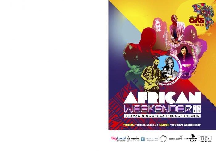 AfricanWeekender17-Flyer-R4-Brochure