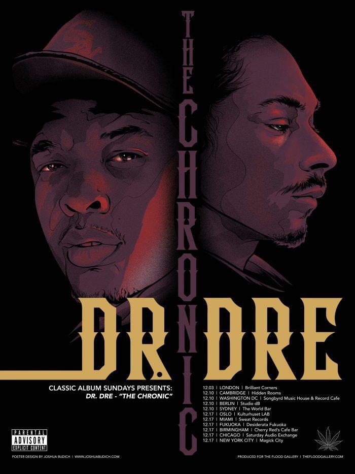 JoshuaBudich-ClassicAlbumSundays-Dre_TheChronic_121217-1-700x933