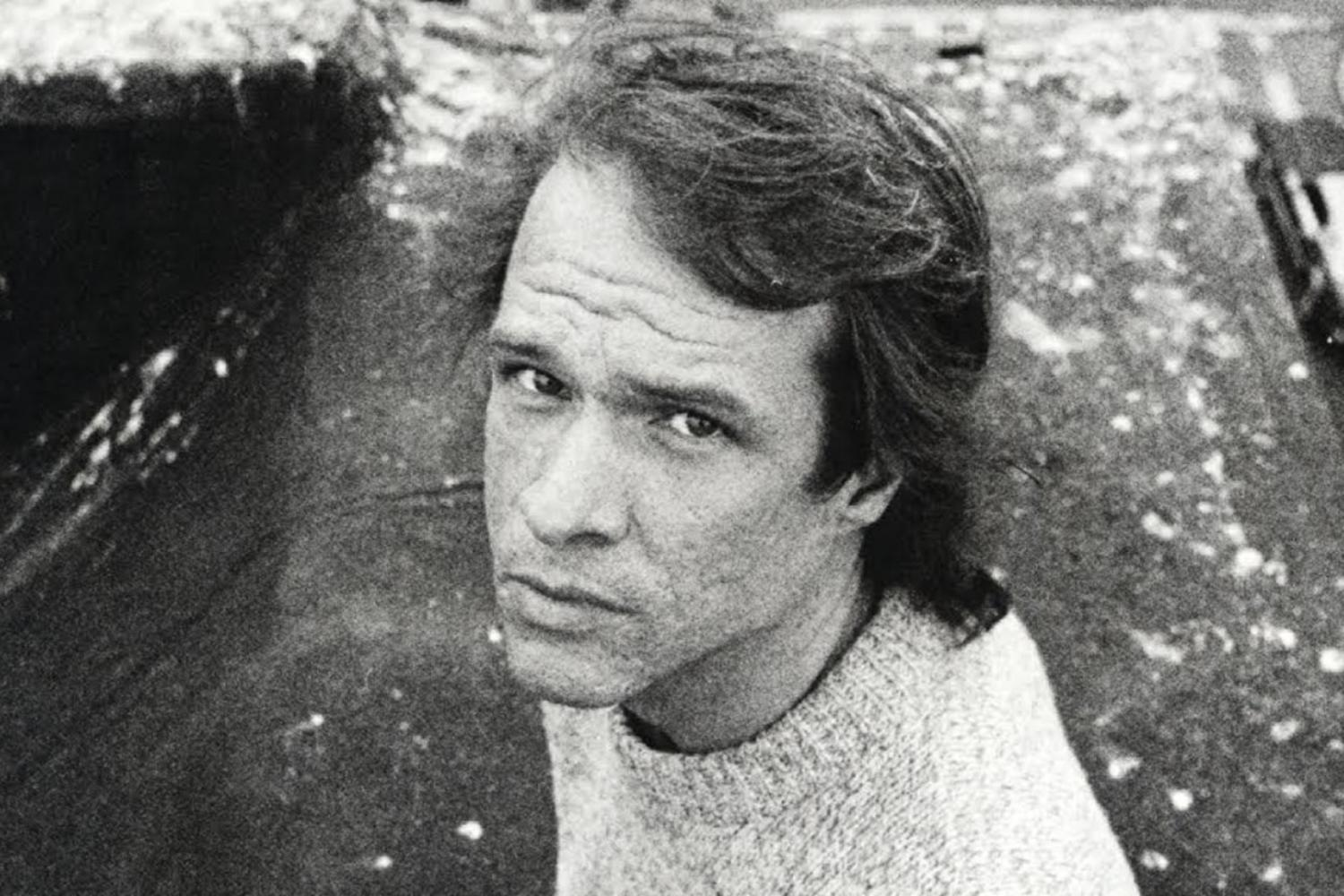 The Legacy Of Arthur Russell In Five Records Classic