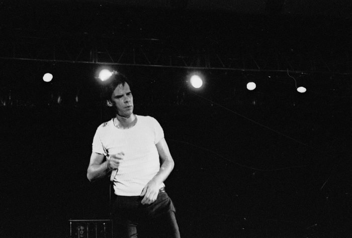 vg-a051-bw-25-st-1998-nick-cave-and-the-bad-seeds-at-rockwave-festival-copy