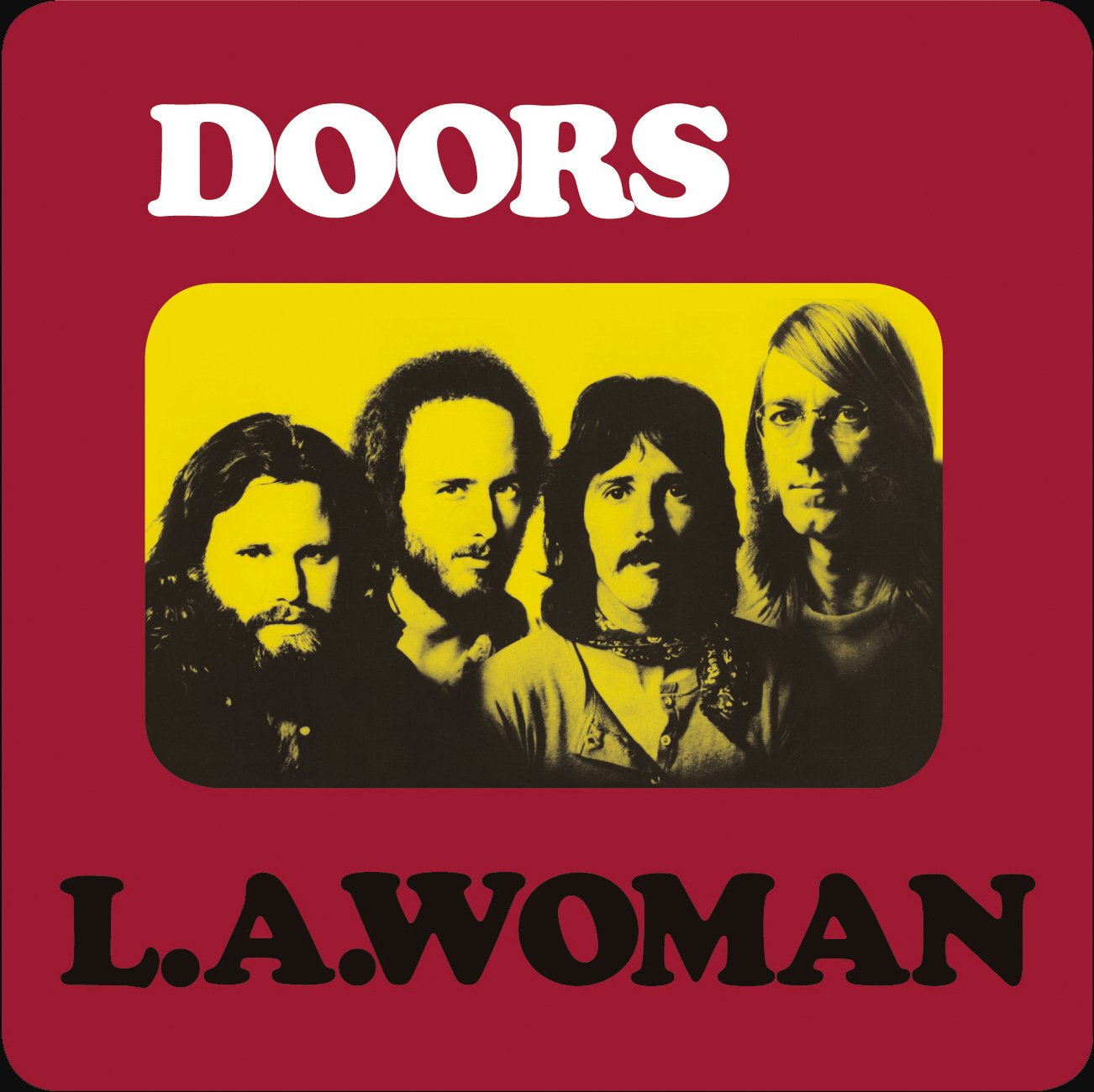 rocky mountain audio fest album blogs the doors 39 l a woman 39 classic album sundays. Black Bedroom Furniture Sets. Home Design Ideas