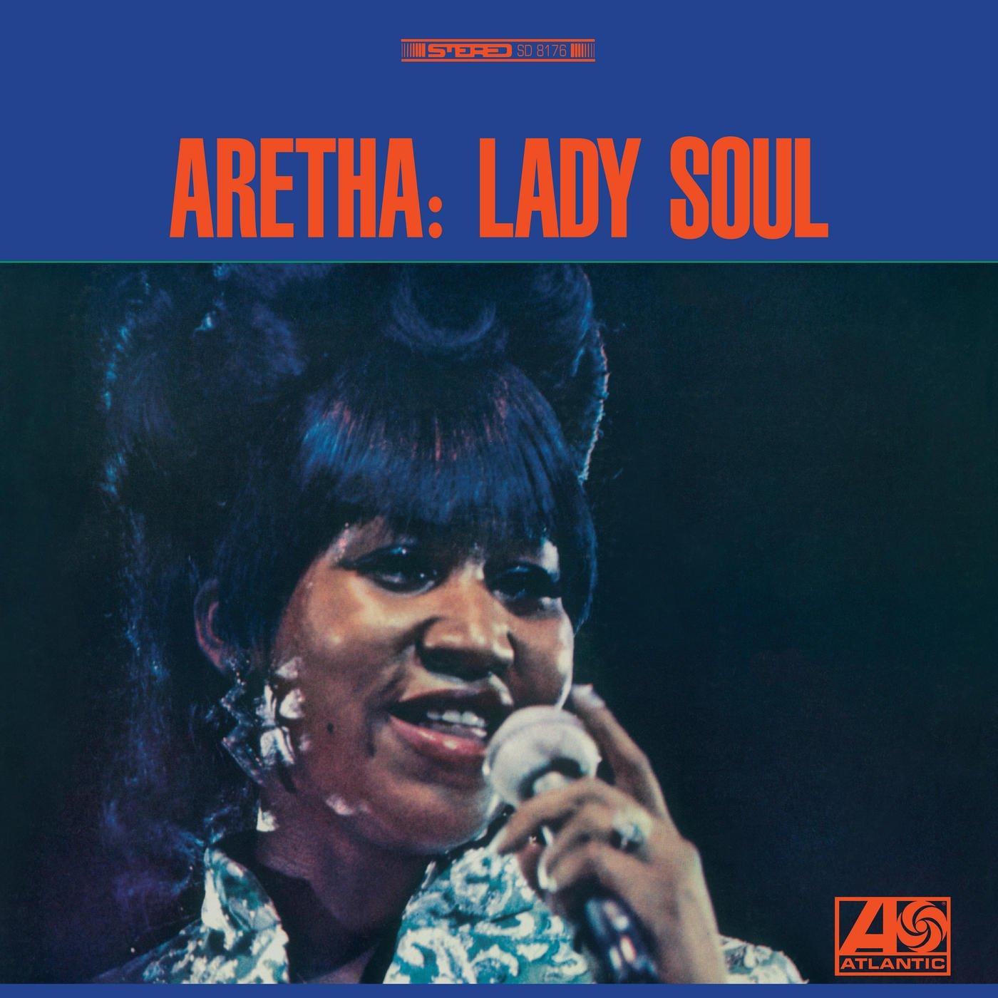 classic album sundays london presents aretha franklin i never loved