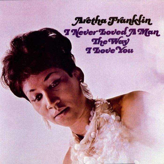 3 SIZES YOU CHOOSE Aretha Franklin POSTER b Soul Singer