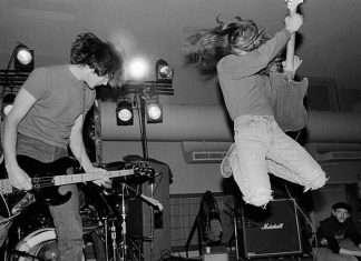 Blogs Archives | Classic Album Sundays